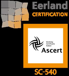 SC-540